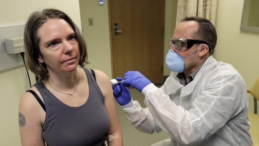 virus-vaccine-first-shot