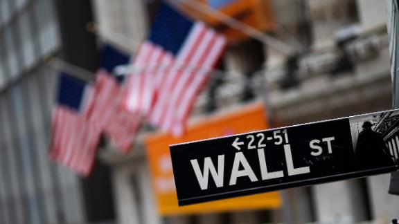 wall-street-file-live-video