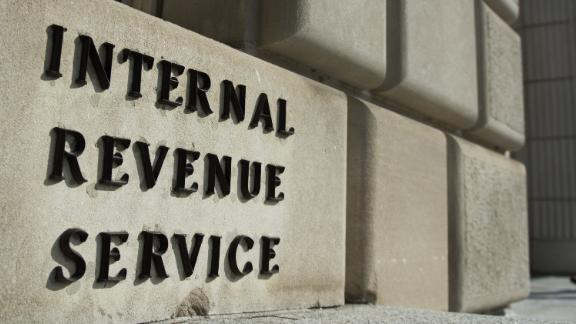 IRS delays the start of tax filing season until Feb. 12 - KVIA