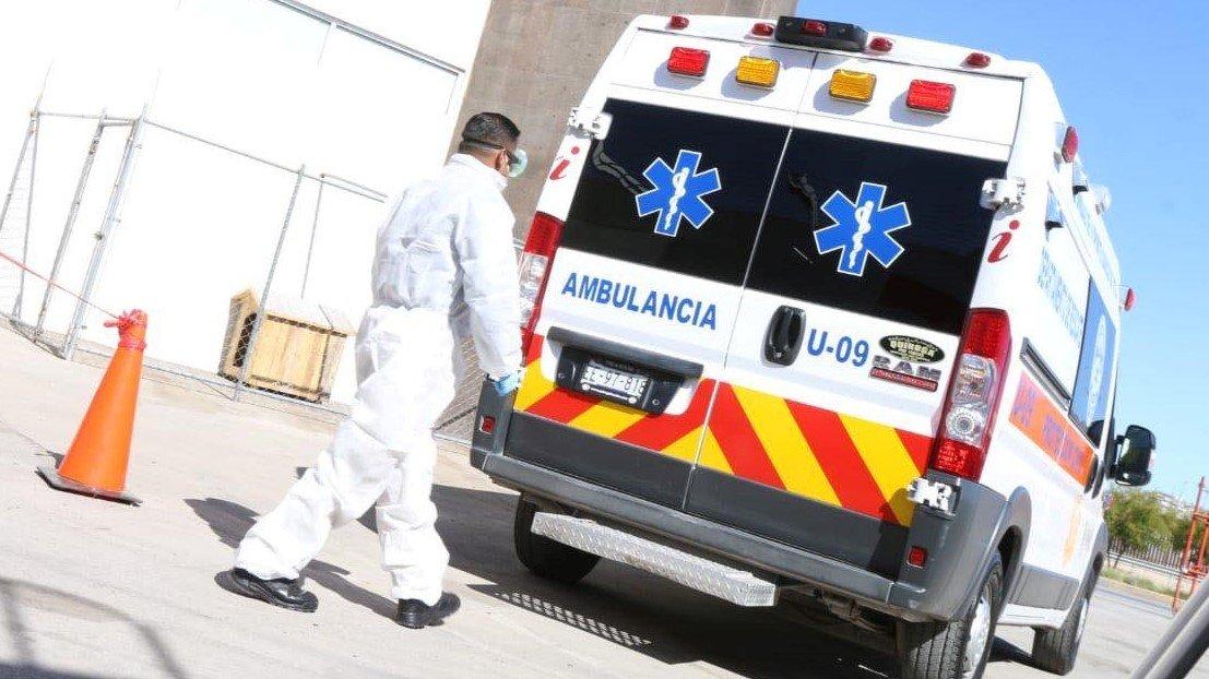juarez-ambulance-coronavirus