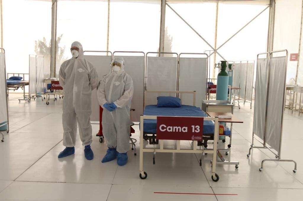 juarez-covid19-hospital