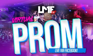 virtual-prom