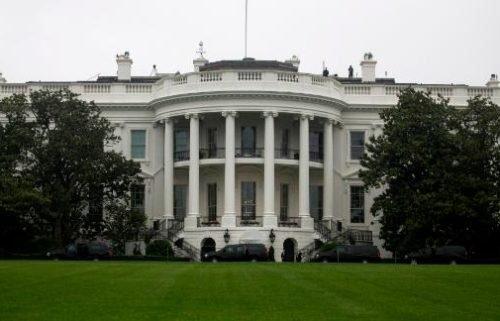 white-house-exterior