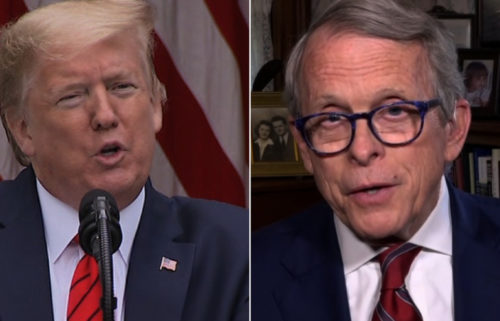 donald-trump-mike-dewine