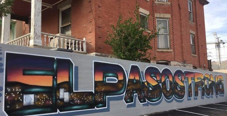 El-Paso-Strong