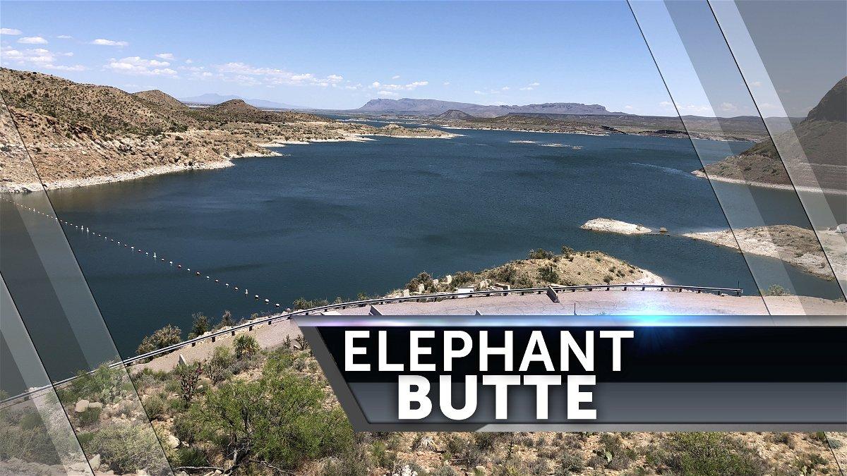 Elephant_Butte