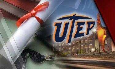 Utep_Graduation