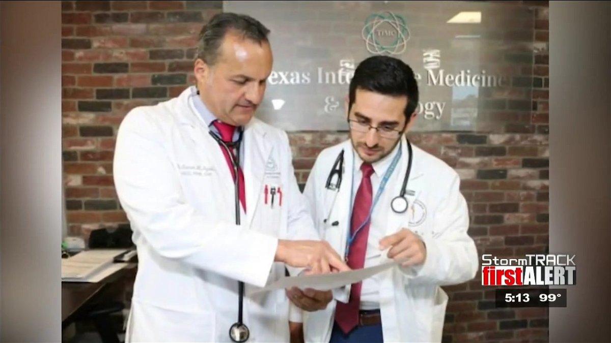 docs-graduate
