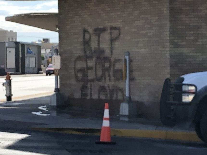 eppd-vandalism