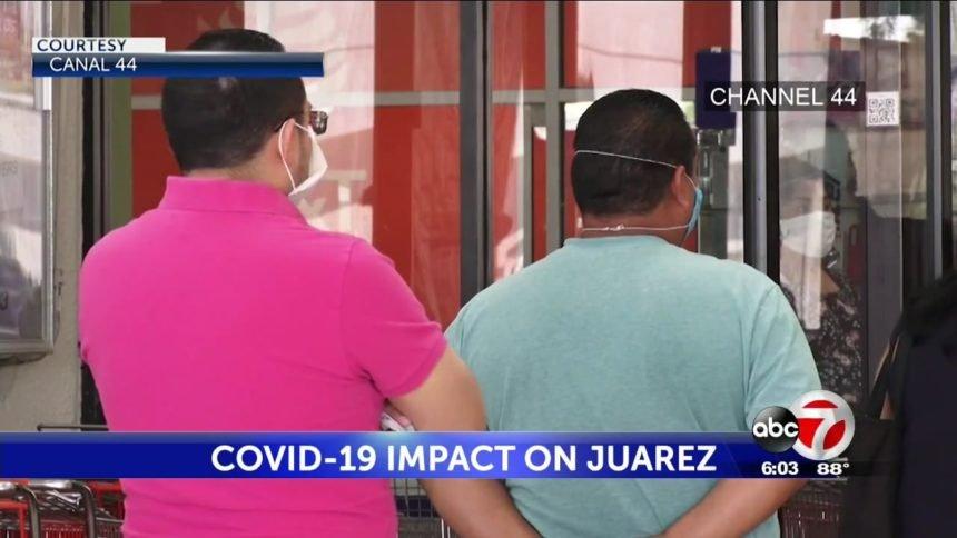 juarez-covid-masks