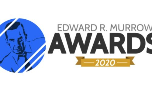 murrow-awards