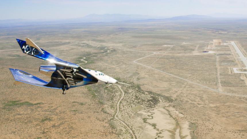 spaceport-flyover