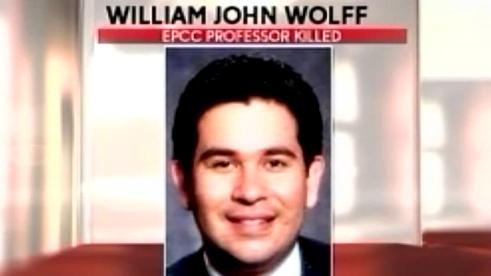 william-john-wolff