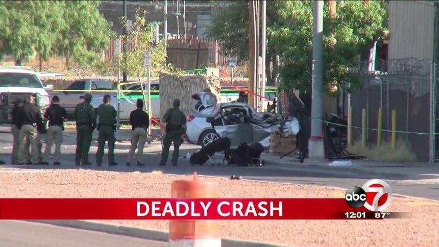 7-dead-crash