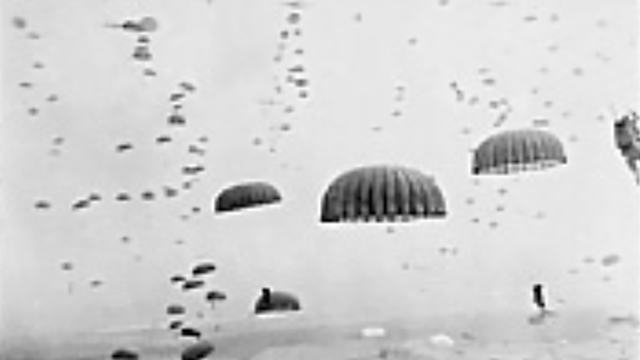 D-Day_paratroopers