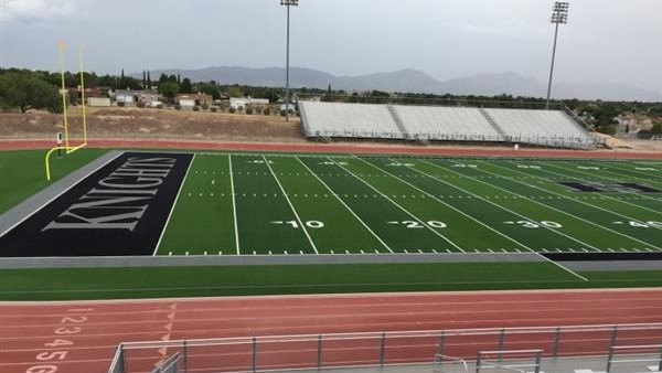 Hanks-football-field