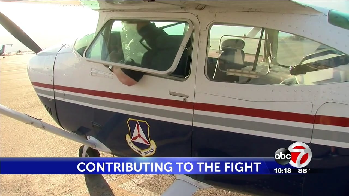 civil-air-patrol