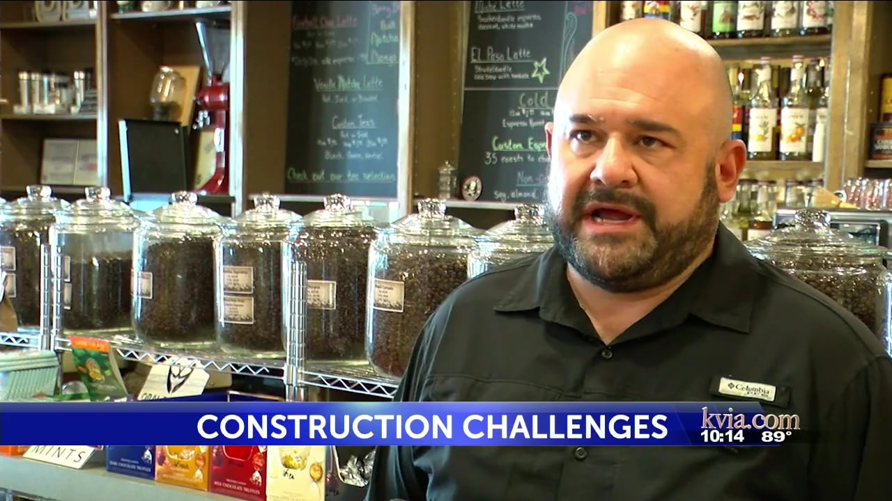 coffee-house-challenges