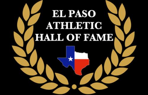 el paso athletic hall of fame