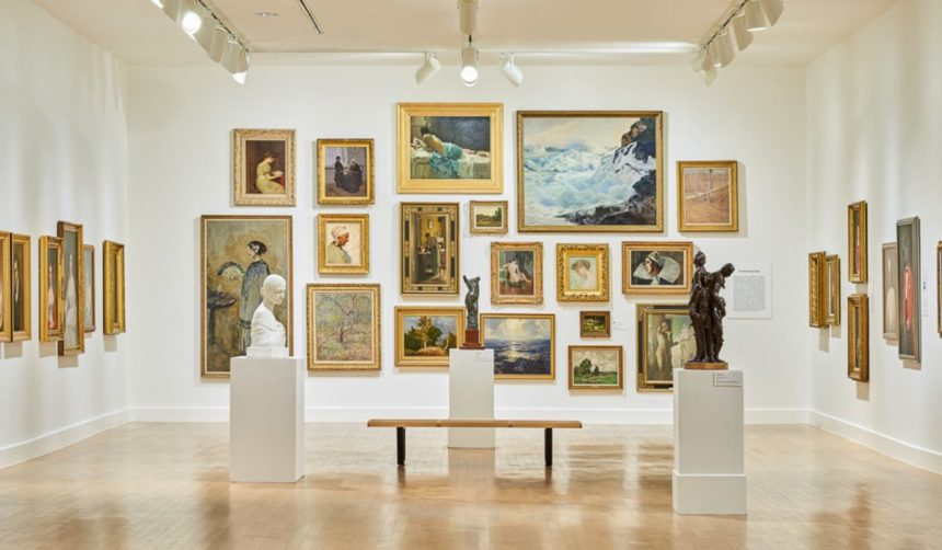 el-paso-museum-of-art