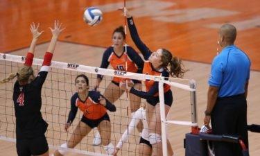 utep-volleyball