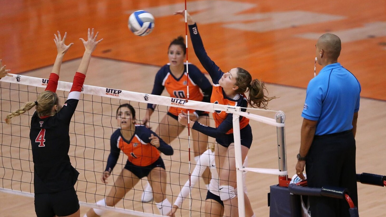 utep-volleyball