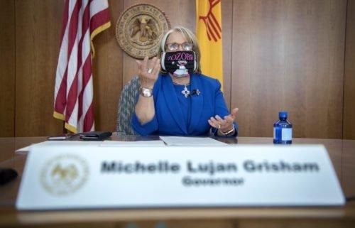 new-mexico-governor