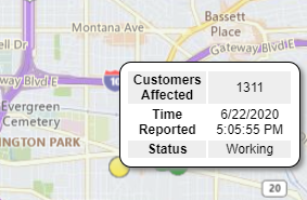 outage-south-central