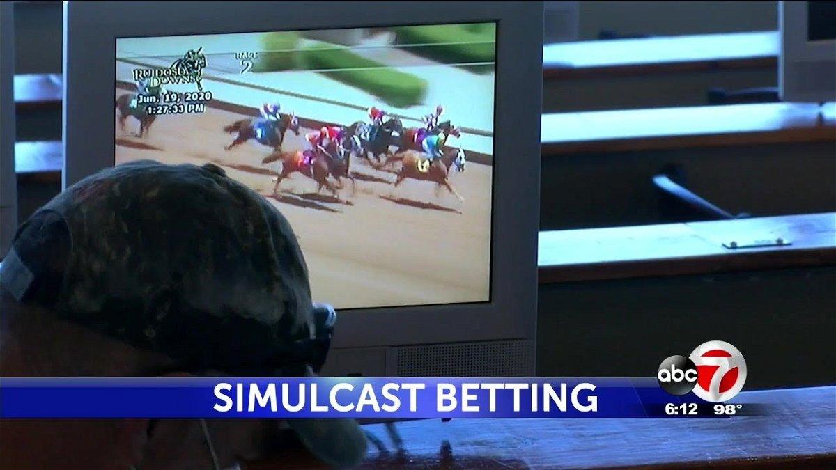 simulcast-betting-sunland-park