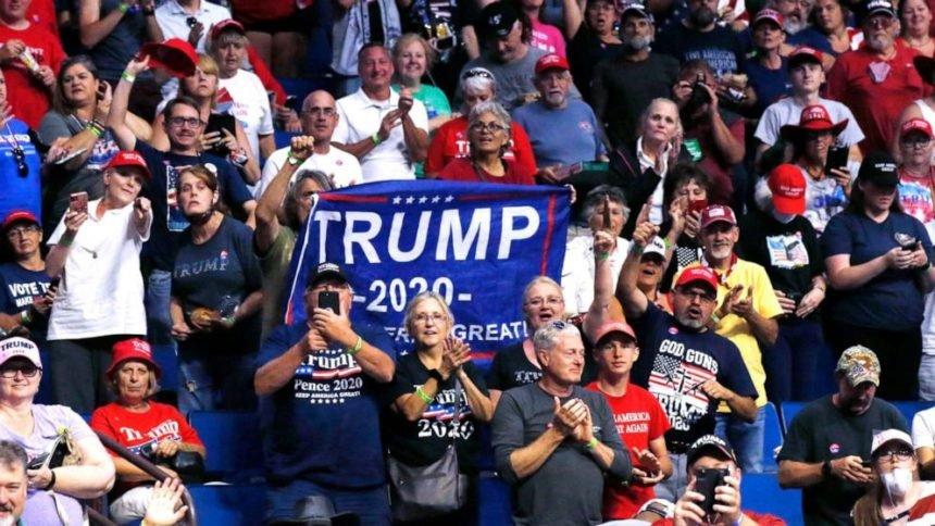 tulsa-trump-rally