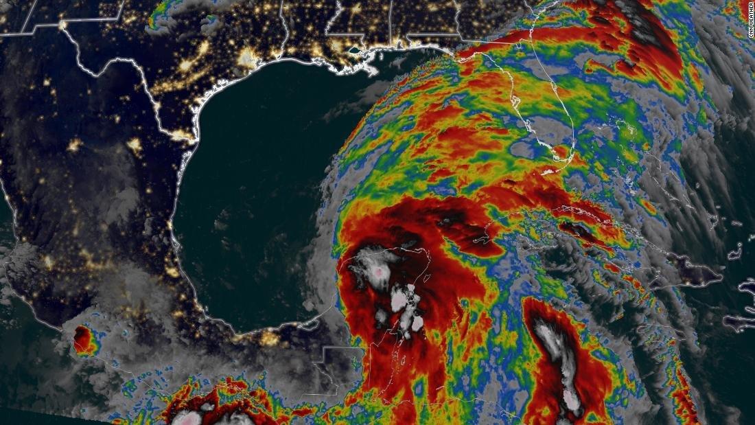 weather-cristobal-satellite