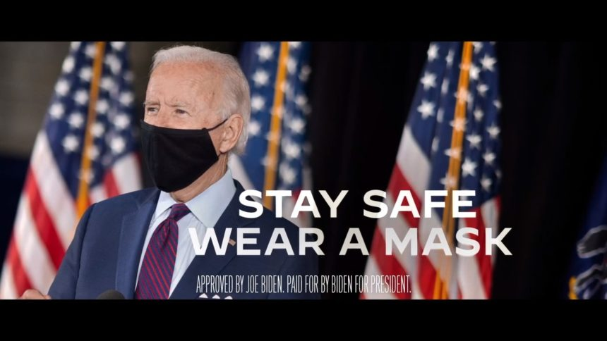 biden-mask-ad