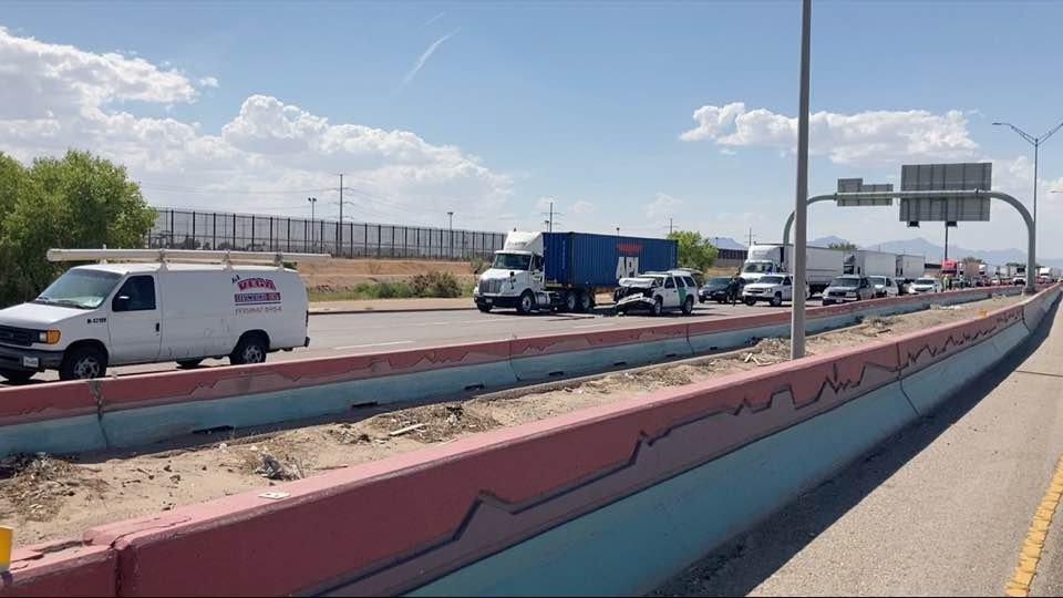 border-patrol-crash