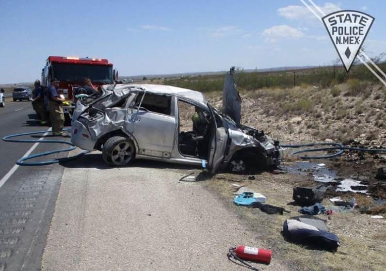 burnt-crashed-car
