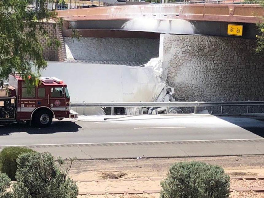 deadly-truck-crash