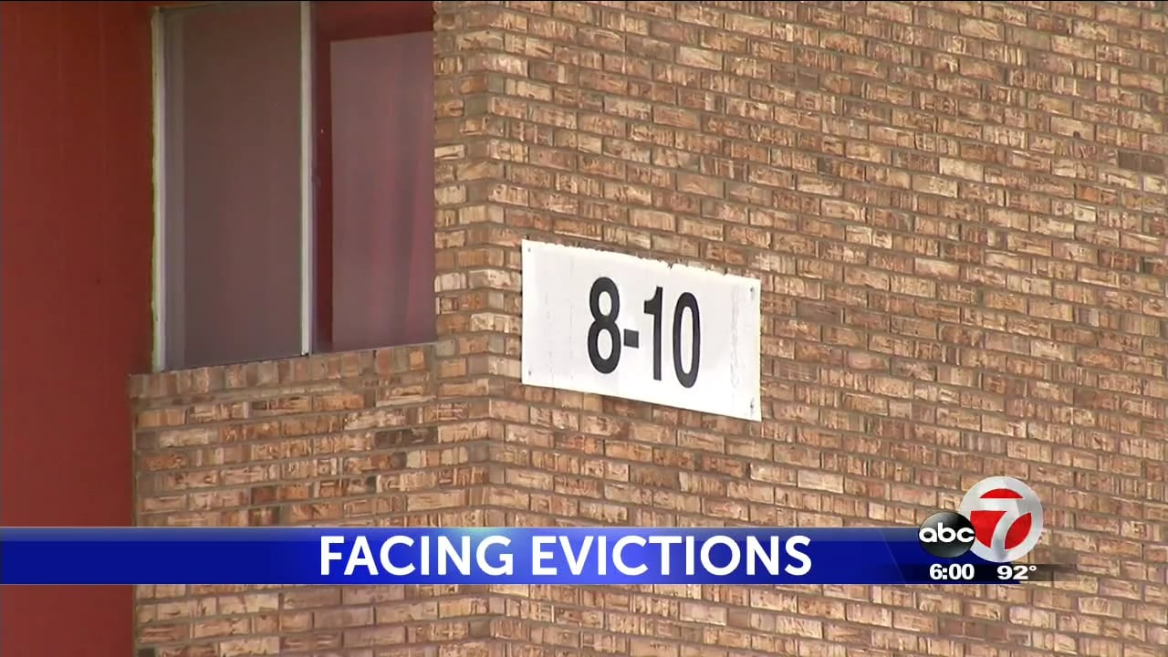 facing-evictions