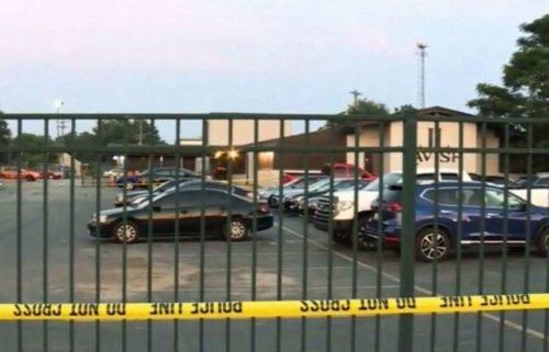 south-carolina-nightclub-shooting