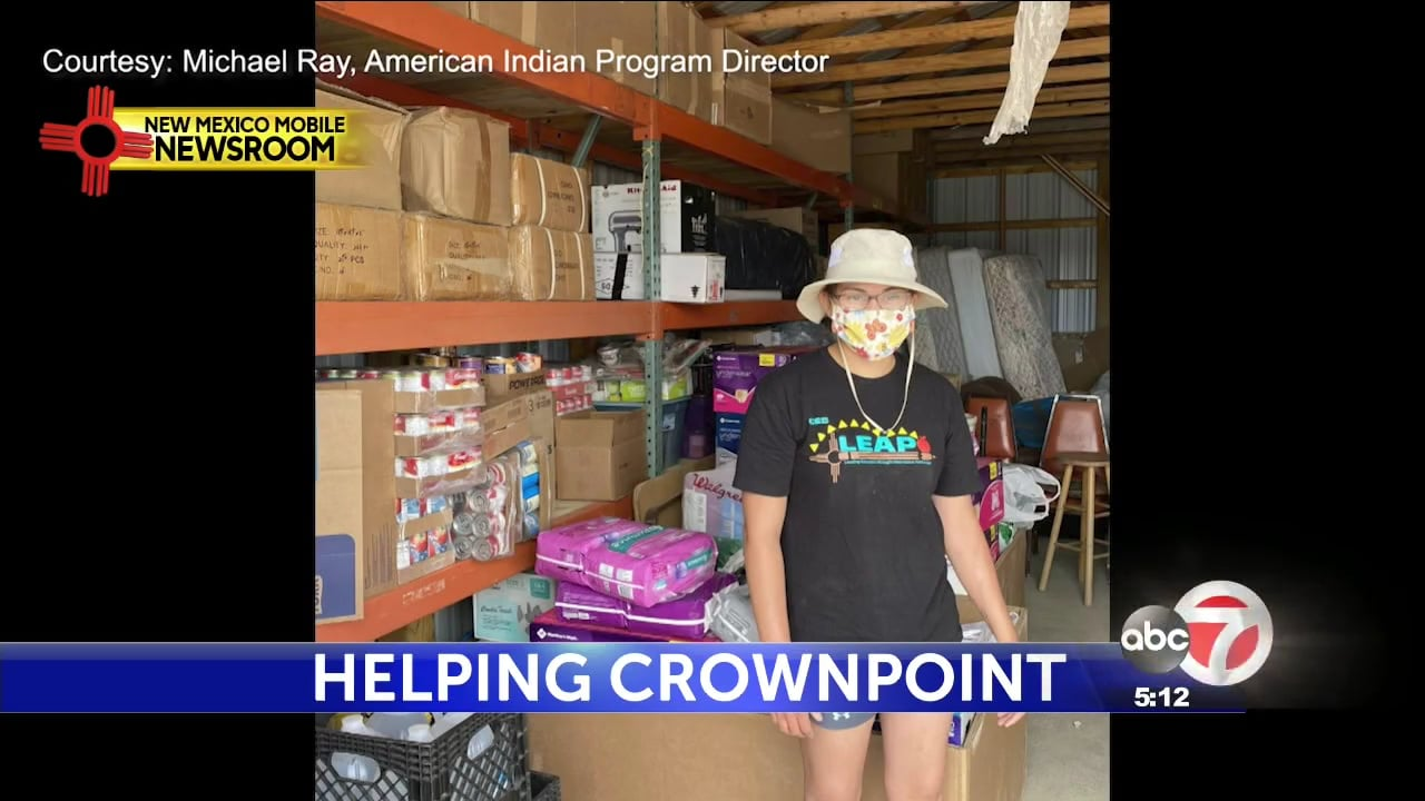 helping-crownpoint