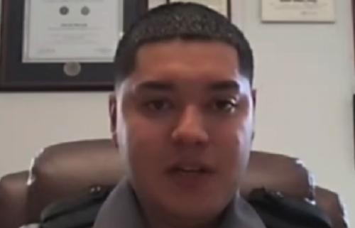 hero-cop