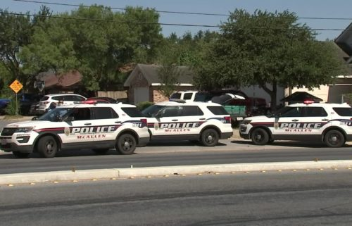 mcallen-texas-police-shooting