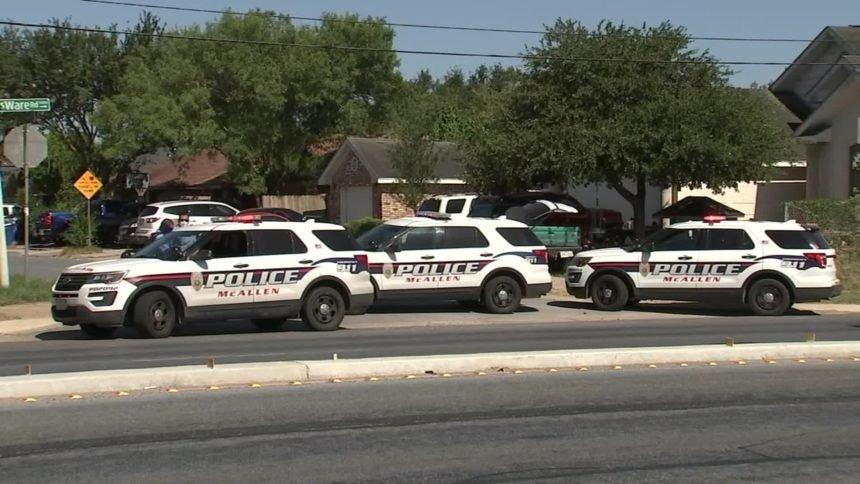 mcallen-texas-police-shooting