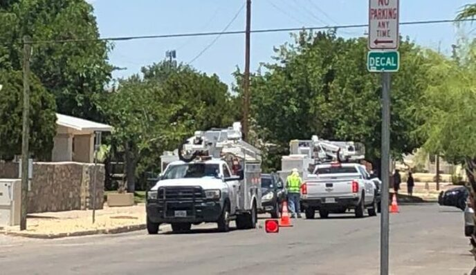 el-paso-electric-crews