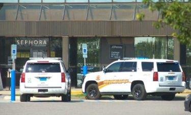 Alabama-mall-shooting