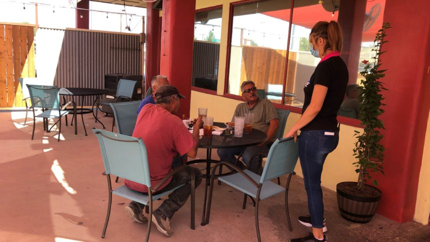 outdoor-dining-las-cruces