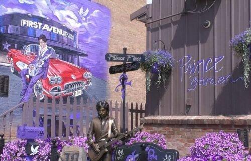prince-statue-henderson-minnesota
