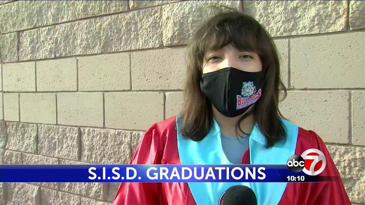 sisd-graduation