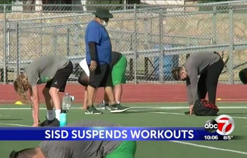 sisd-workouts-suspended