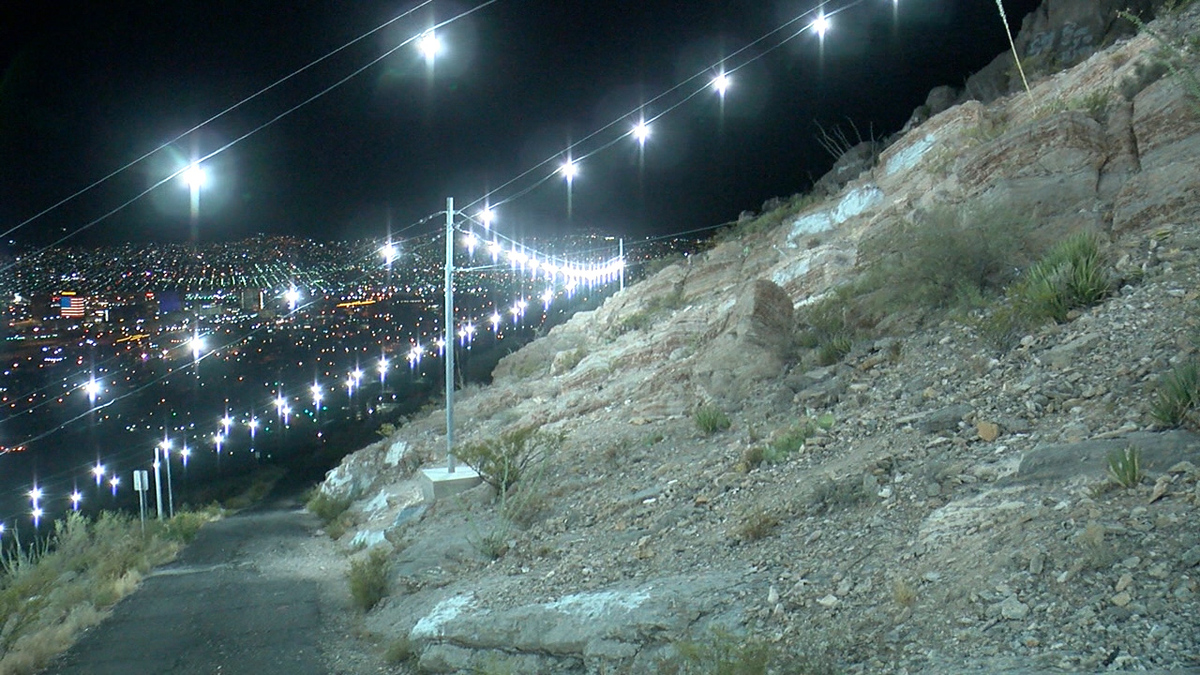 star-on-the-mountain-lights