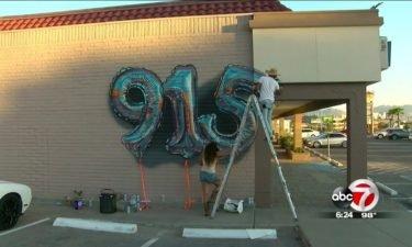 915-mural