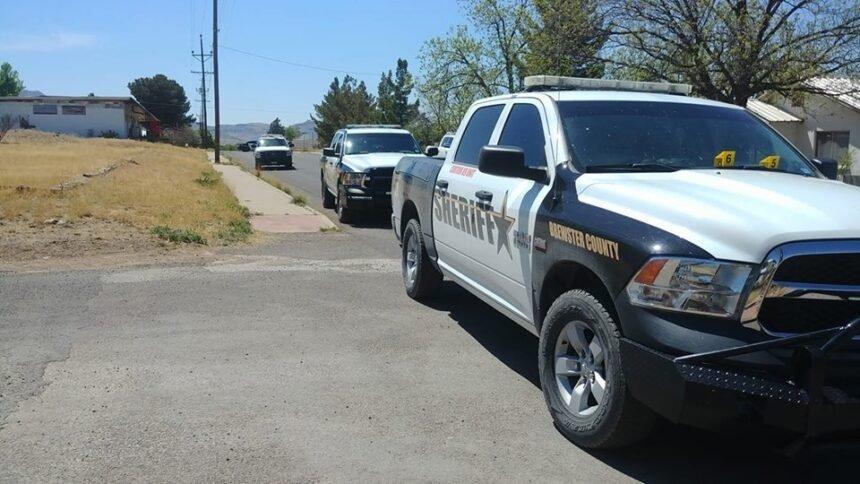 Brewster-County-Sheriff